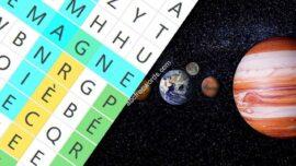 Mots Caches Planete Systeme Solaire 270x152