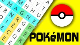 Mots Caches Pokemon 270x152
