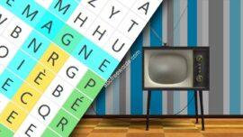 Mots Melanges Television 270x152