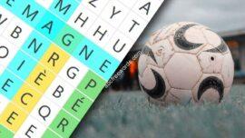 Mots Meles Football Foot 270x152
