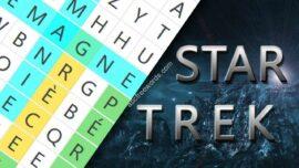 Mots Meles Star Trek 270x152